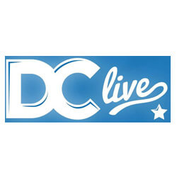 www.dclive.be