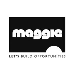maggie-program.org
